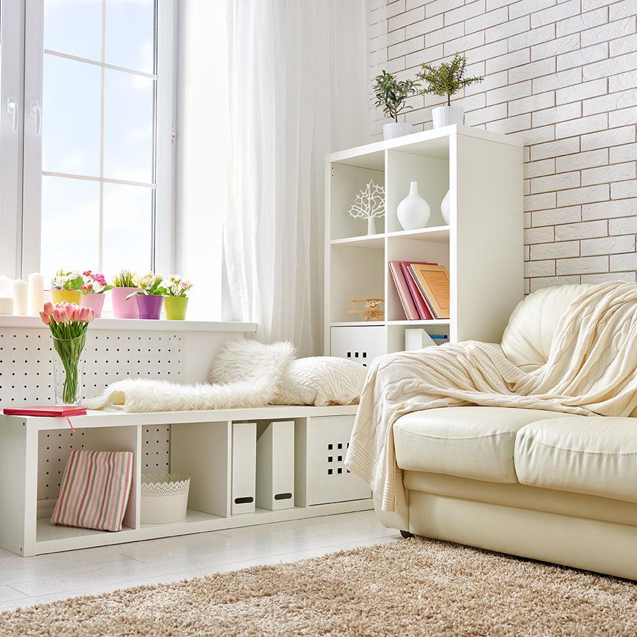 modern-living-room-quadtratisch